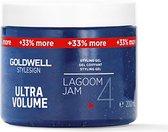 Goldwell StyleSign Lagoom Jam - 200 ml