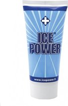Ice Power Gel - 150 ml