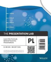 The Presentation Lab