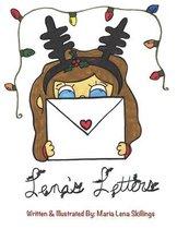 Lena's Letters