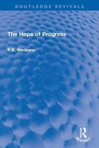 The Hope of Progress