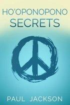 Ho'oponopono Secrets