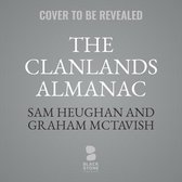 The Clanlands Almanac: Seasonal Stories from Scotland
