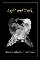 Light and Dark