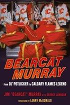 Bearcat Murray
