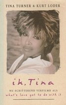 Ik,Tina