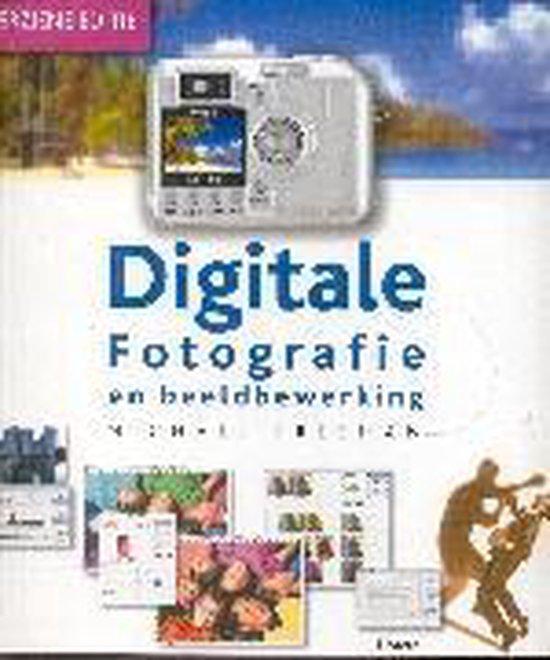 Digitale Fotografie & Beeldbewerking - Michael Freeman   Fthsonline.com