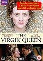The Virgin Queen - BBC (Import)