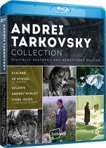 Tarkovsky Coll.