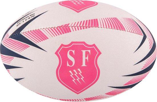 Gilbert Rugbybal Stade Francais maat 5