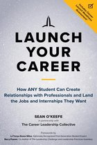 Launch Your Career
