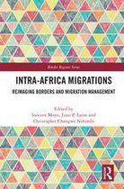 Intra-Africa Migrations