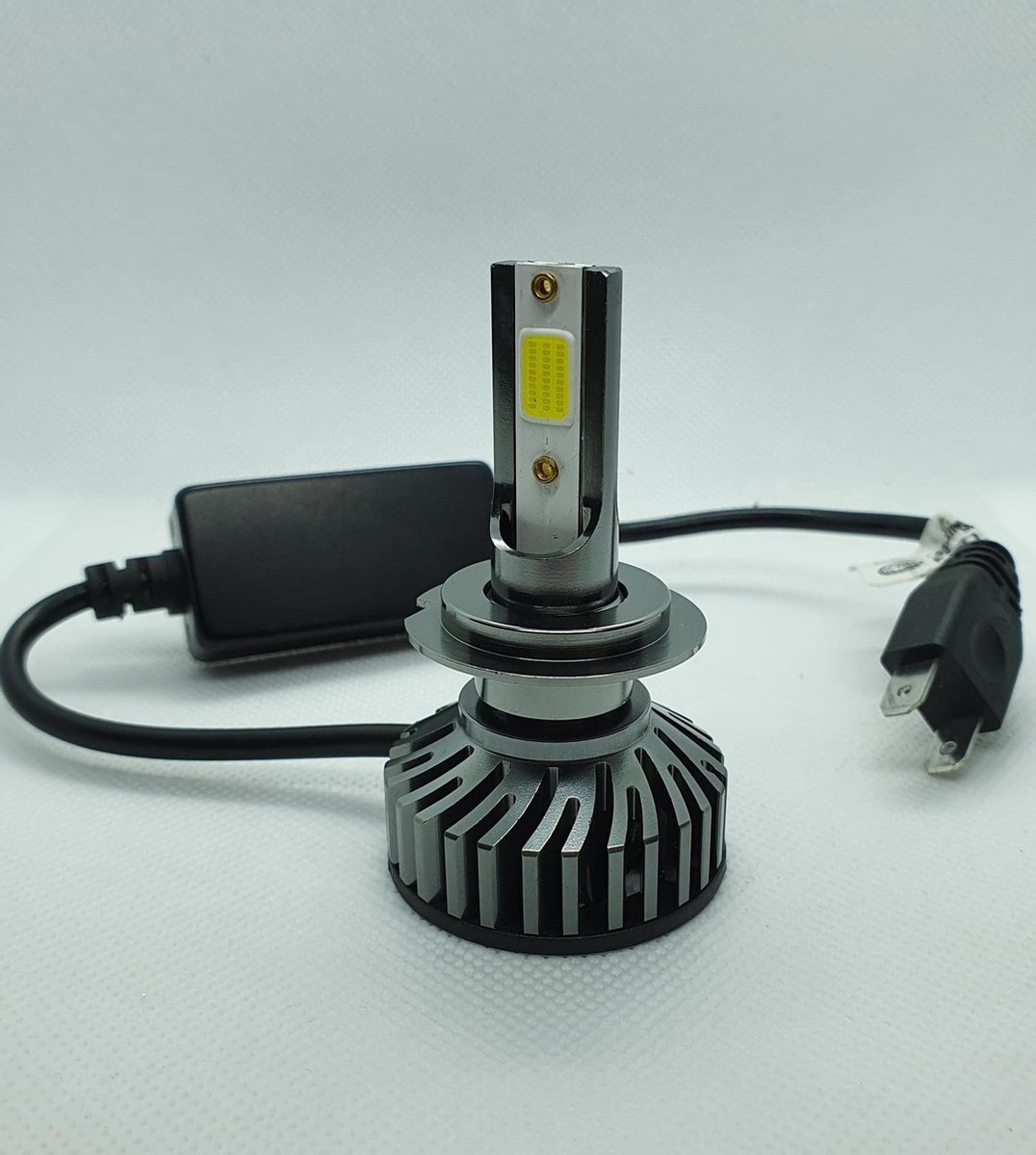 Autolamp - J2 - LED - H7 - CAN-BUS