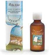 Boles d'olor - geurolie 50ml - Cotonet - Katoen