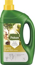 Pokon Kamerplantenvoeding  - 1000ml
