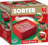 Jumbo Puzzle Mates Puzzle Sorter Puzzelsorteerder