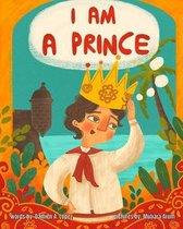 I am A Prince