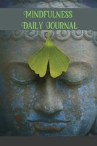 Mindfulness Daily Journal