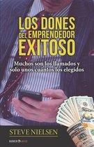 Los Dones del Emprendedor Exitoso