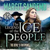 The Ice People 13 - The Devil´s Footprint