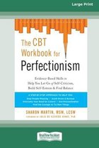 The CBT Workbook for Perfectionism