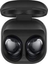 -Samsung Galaxy Buds Pro - Noise Cancelling - Zwart-aanbieding
