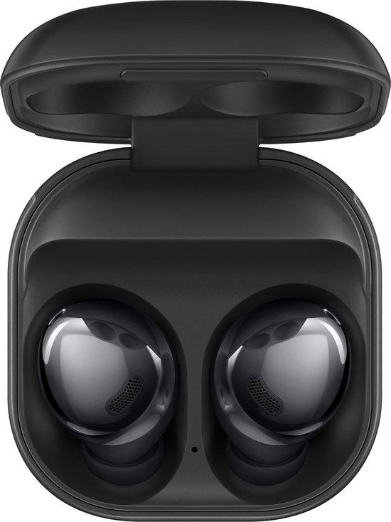 Samsung Galaxy Buds Pro - Noise Cancelling - Zwart