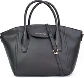 Valentino Handbags Handtas Vanvitelli Shopper Zwart