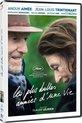 Plus Belles Annees D'une Vie, Les (fr)
