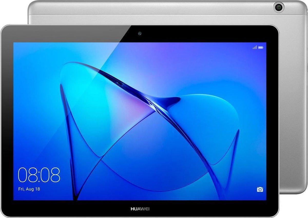 Huawei MediaPad T3 – 9.6 inch – 32GB – WiFi – Grijs