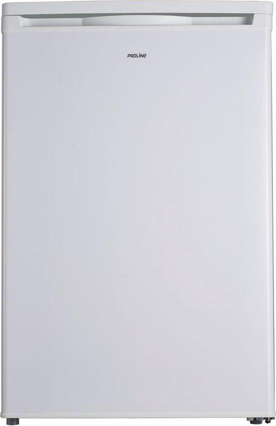 Koelkast: Proline koelkast TTR109, van het merk BCC Proline