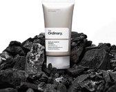 Salicylic Acid Exfoliating Masque Masker - The Ordinary - Gezichtsverzorging - Hydrateert de huid