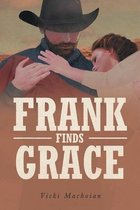 Frank Finds Grace