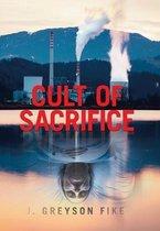 Cult of Sacrifice
