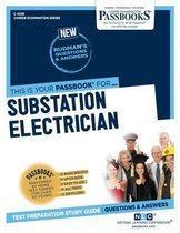 Substation Electrician, Volume 4238