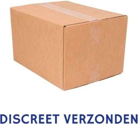 Durex Condooms Extra Safe 20 stuks