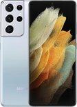 Samsung Galaxy  S21 Ultra - 5G - 256GB - Phantom Silver