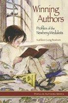 Winning Authors