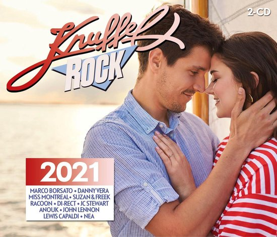 Knuffelrock 2021