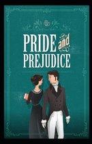 Pride and Prejudice ( The Original Classic Novel)