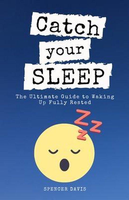Catch Your Sleep