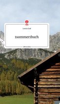 1sommer1buch. Life is a Story - story.one