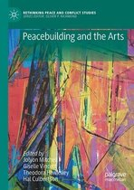 Peacebuilding and the Arts