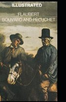 Bouvard et Pecuchet Illustrated