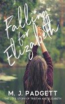 Falling For Elizabeth