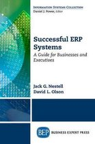 Successful ERP Systems