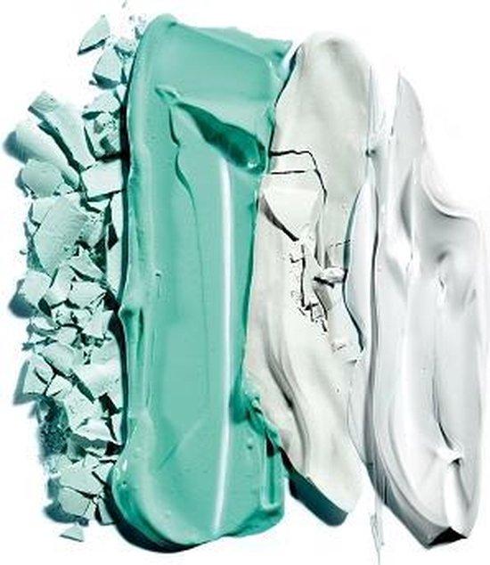 L'Oréal Paris Elvive Extraordinary Clay shampoo 250ml