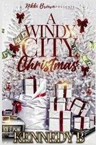 A Windy City Christmas