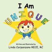 I Am Unique