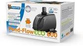 Superfish Pond flow eco 600
